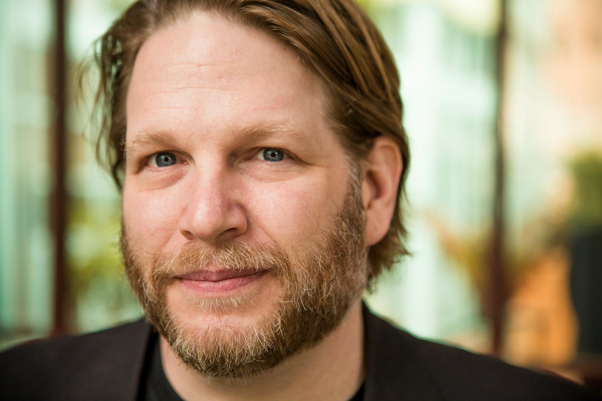 Chris Brogan Above The Noise Music Industry Podcast