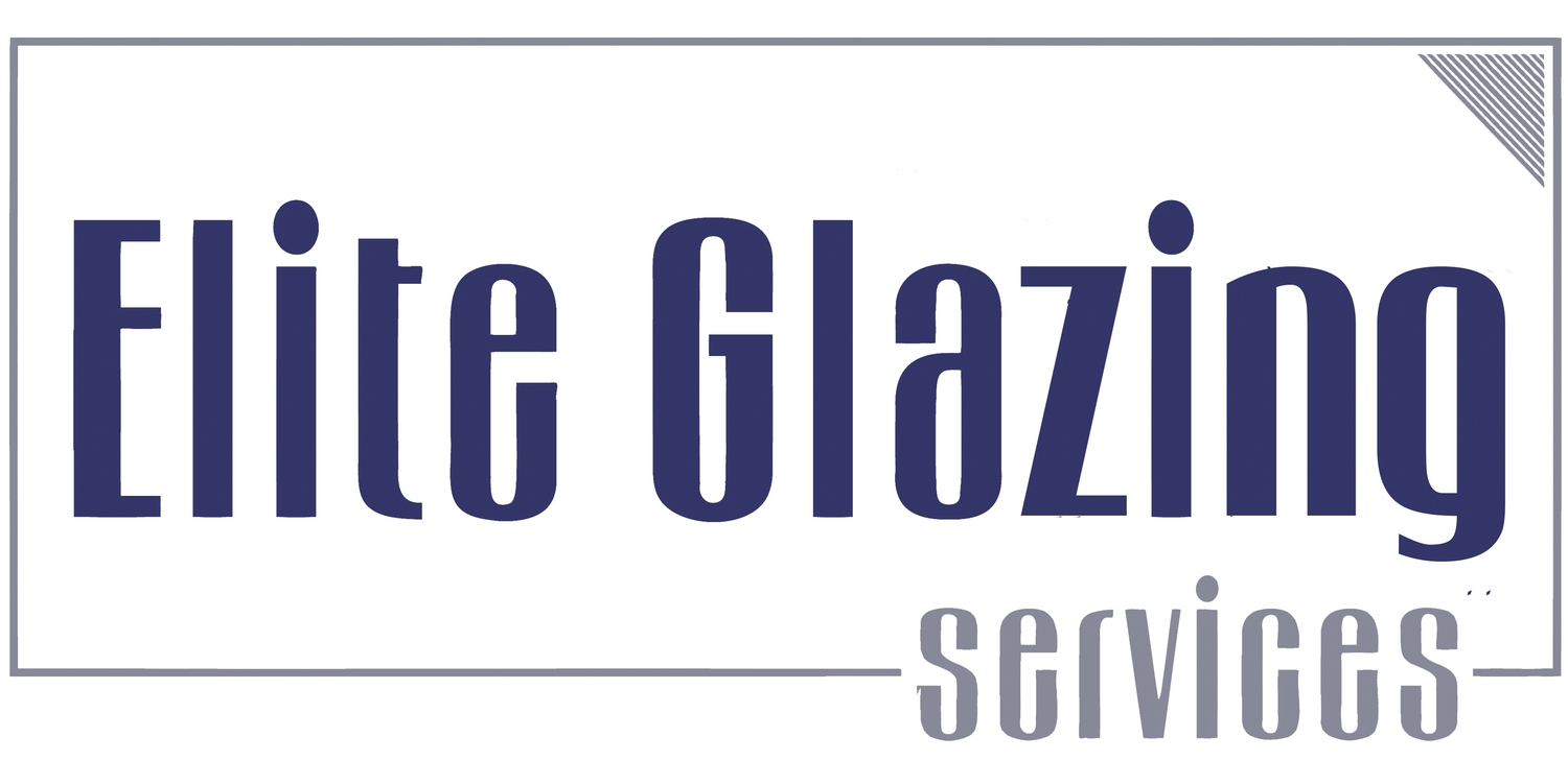 Elite Glazing Services