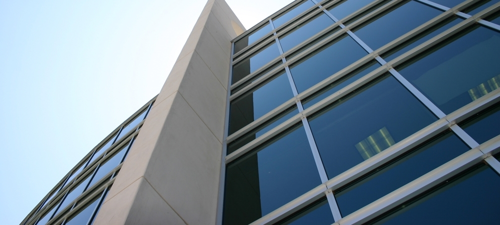 Omaha's Premier Commercial Glass Glazing Company   Elite Glazing Services    Our Services