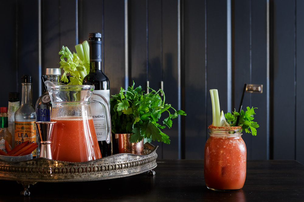Bloody-mary-bar-2.jpg