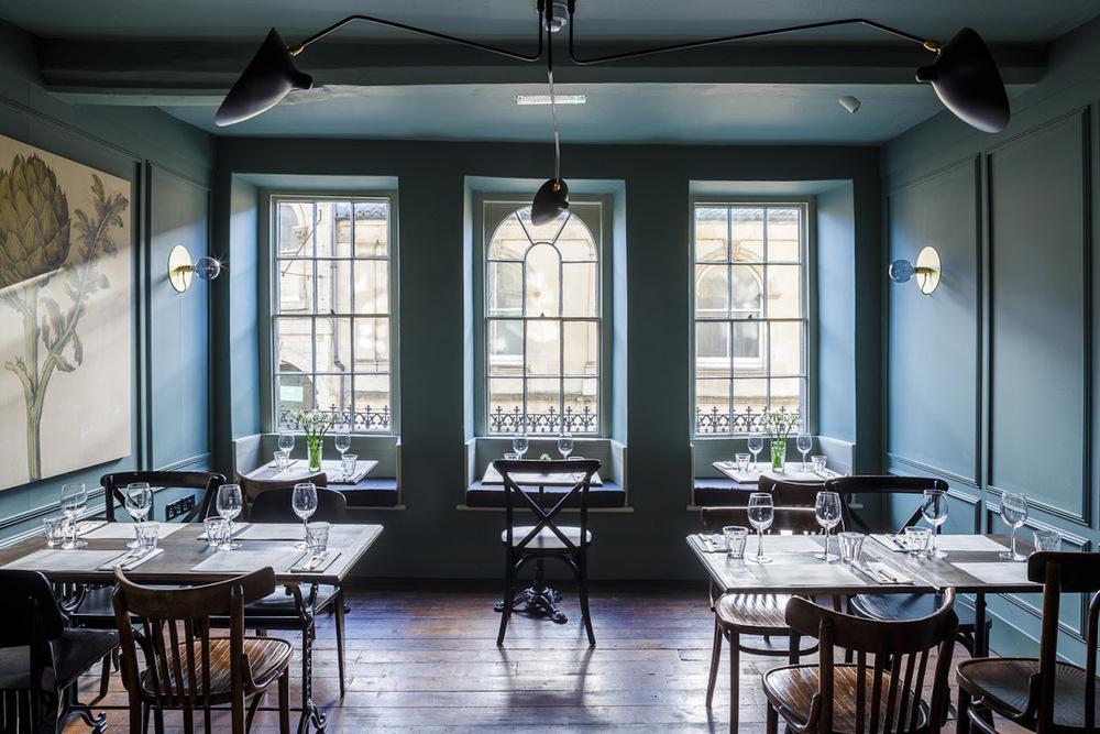 Front-dining-room-4.jpg