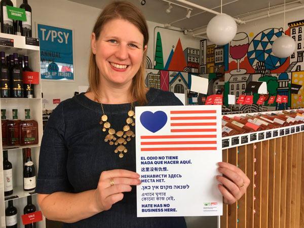 all-myrtle-avenue-loves-everone-flag-2017-07-21-bk01_z.jpg