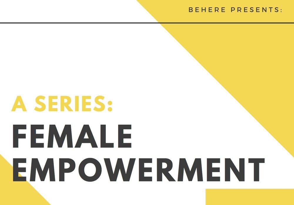 Female-Empowerment-Series.jpg