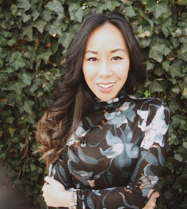 Amy Chan Profile Oct 2017.JPG