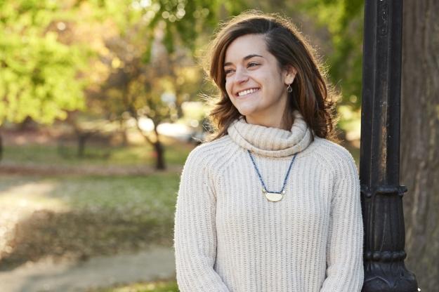 Alyssa Petersel headshot.jpg