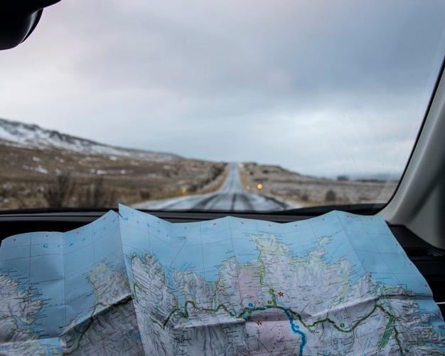 iceland+map+photo.jpg