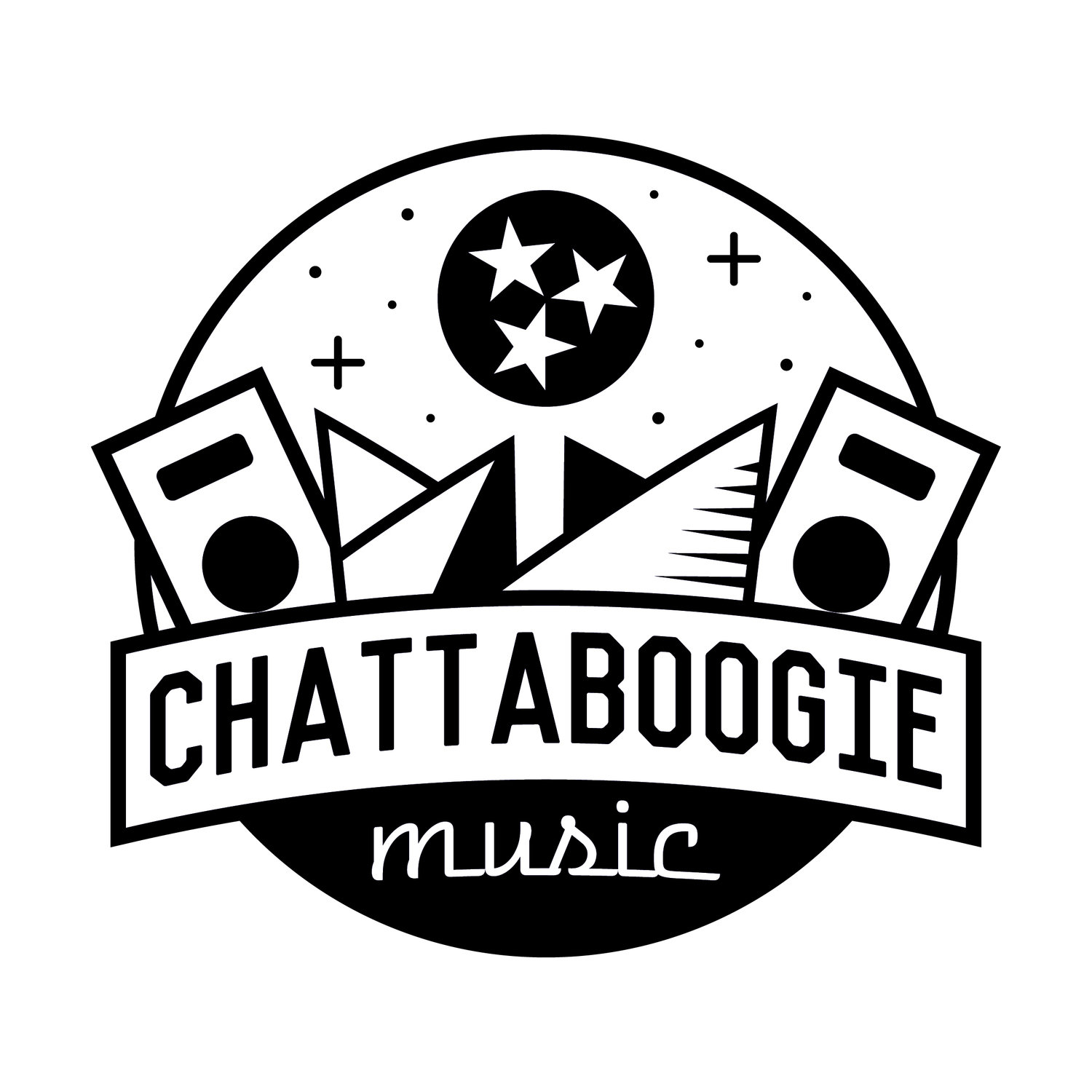 ChattaBoogie Music