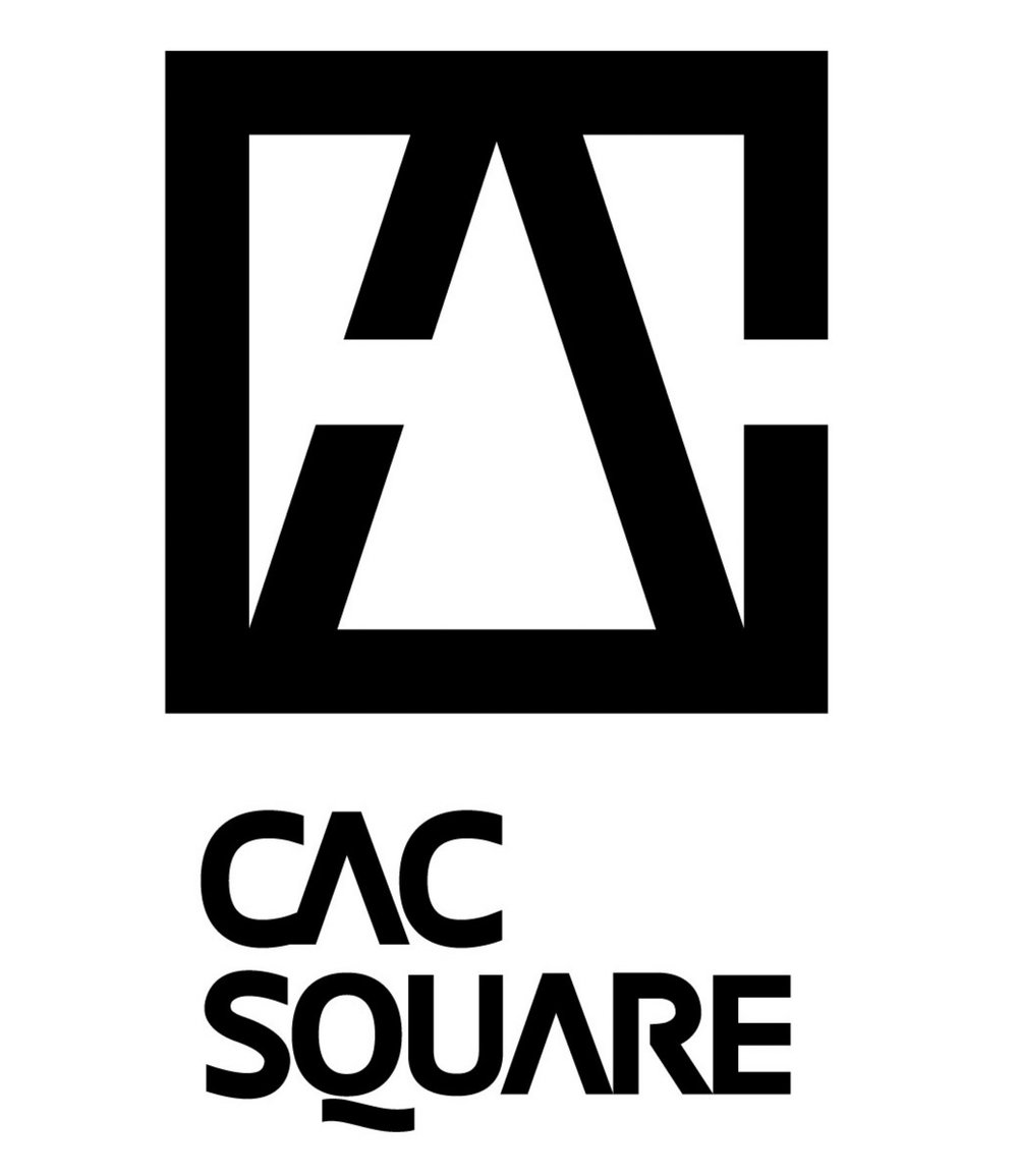 CAC Square 品納設計