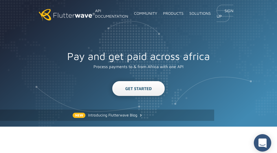 flutterwave_essential_tech_tools