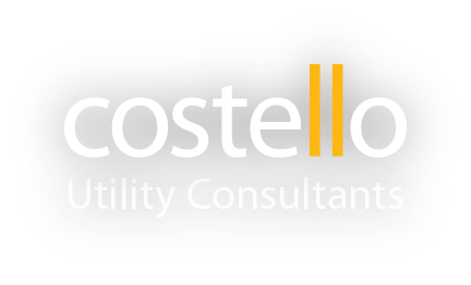 Costello Utility Consultants