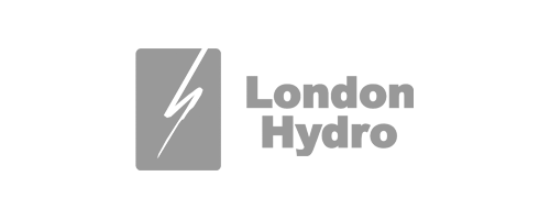London hydro.png