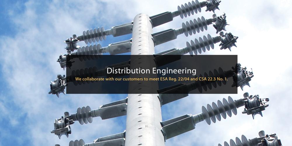 Distribution image.png