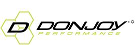 logo-consumer-djp.png