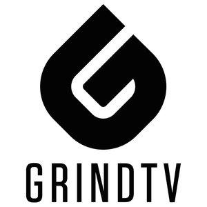 GrindTV logo.jpg