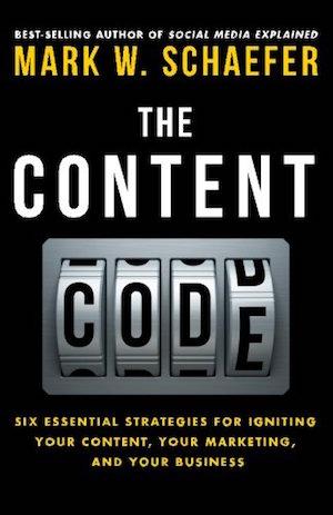 thecontentcode.jpg