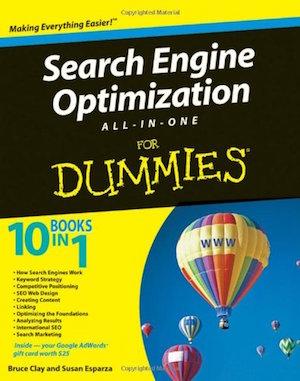 SEO for Dummies.jpg