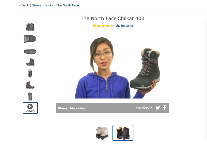 Zappos-Product-Page.png