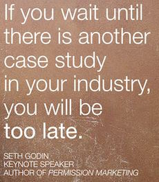 b4c0b67c70c49d2106d7974a2e103474--seth-godin-quotes-inbound-marketing.jpg