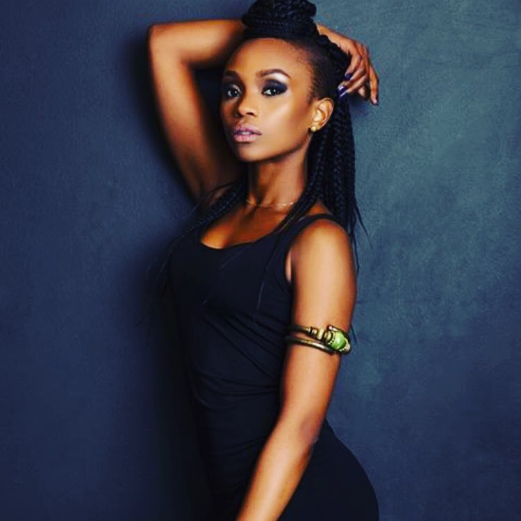Stella Mwangi.jpg