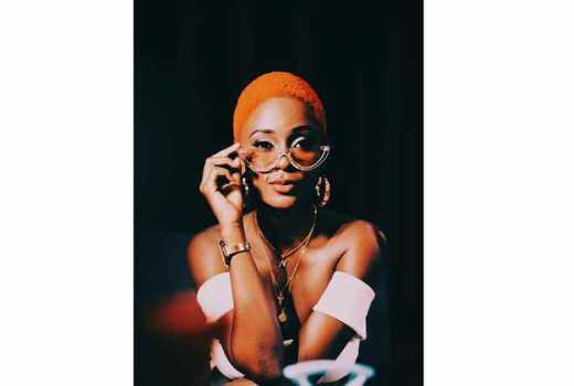 orangehair.jpg
