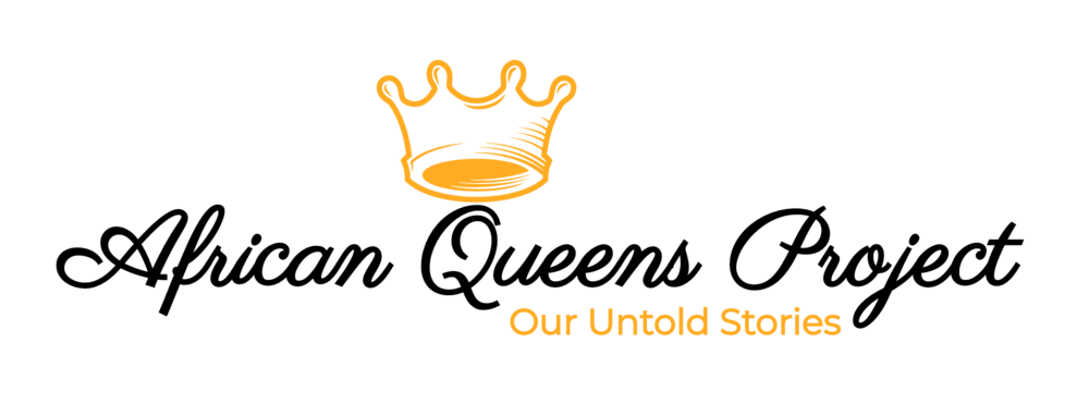 African Queens Project-logo (4).png