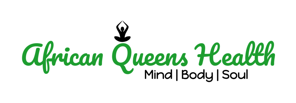 African Queens Health-logo (5).png