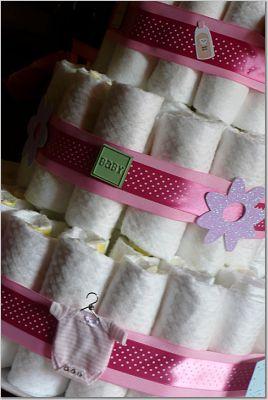 pinkcake.jpg