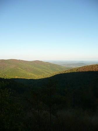 view1.jpg
