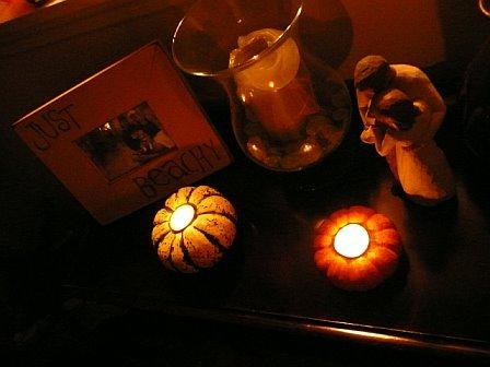 pretty-pumpkins.jpg