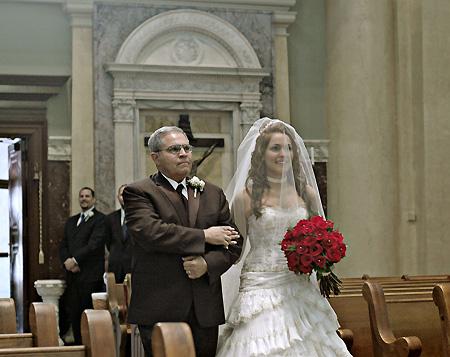 bridedad.jpg