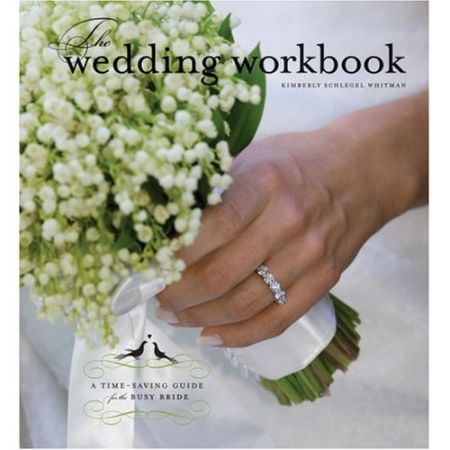 weddingworkbook.jpg