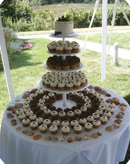 cupcakedisplay.jpg