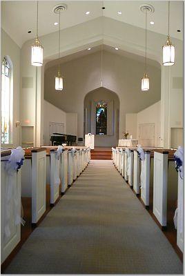 churchinside.jpg