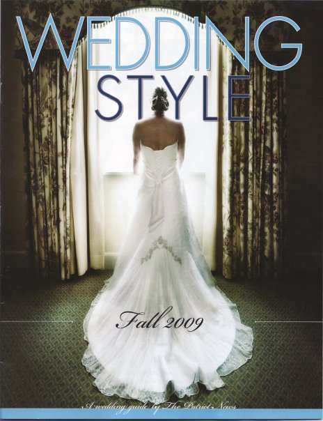 weddingstyle cover