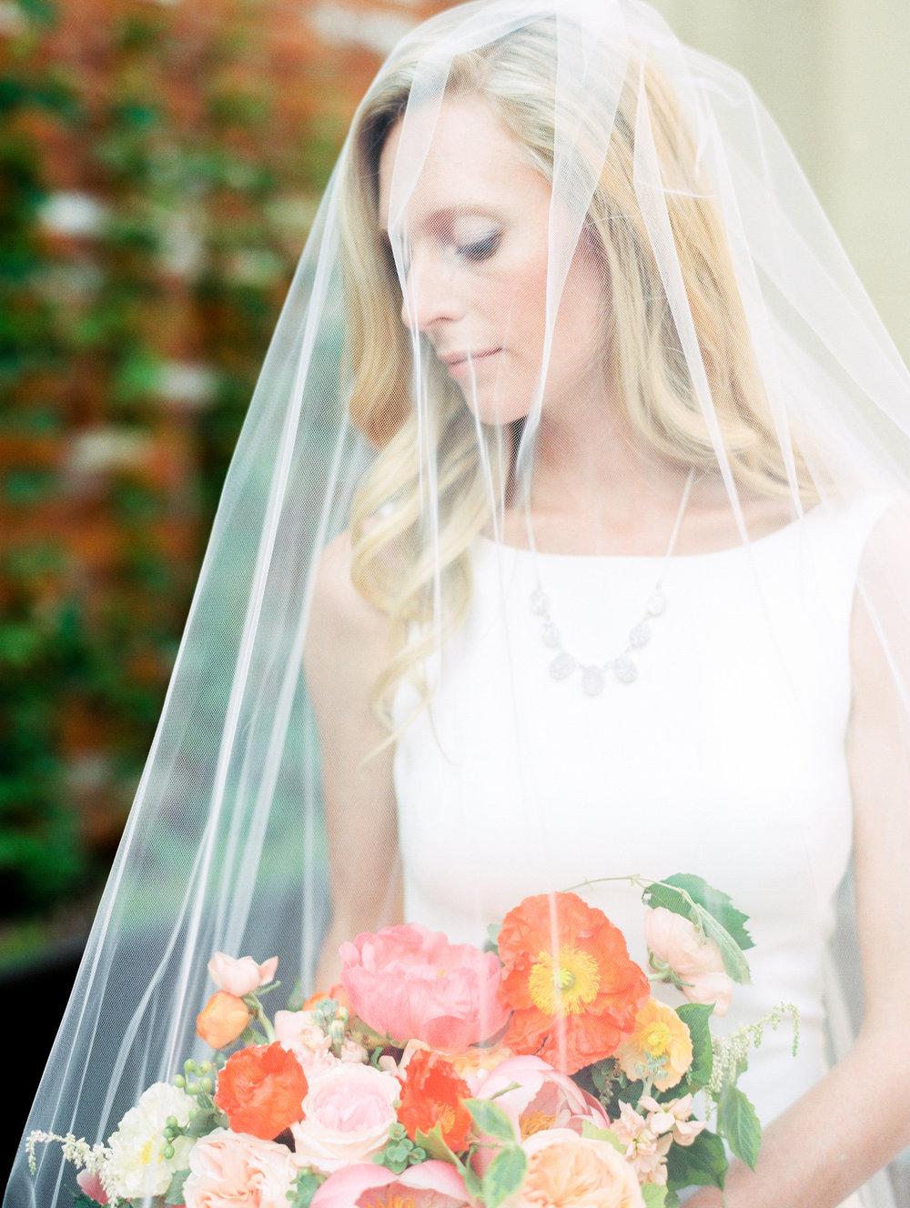 Sarah Brad Wedding-Sarah Brad-0038.jpg