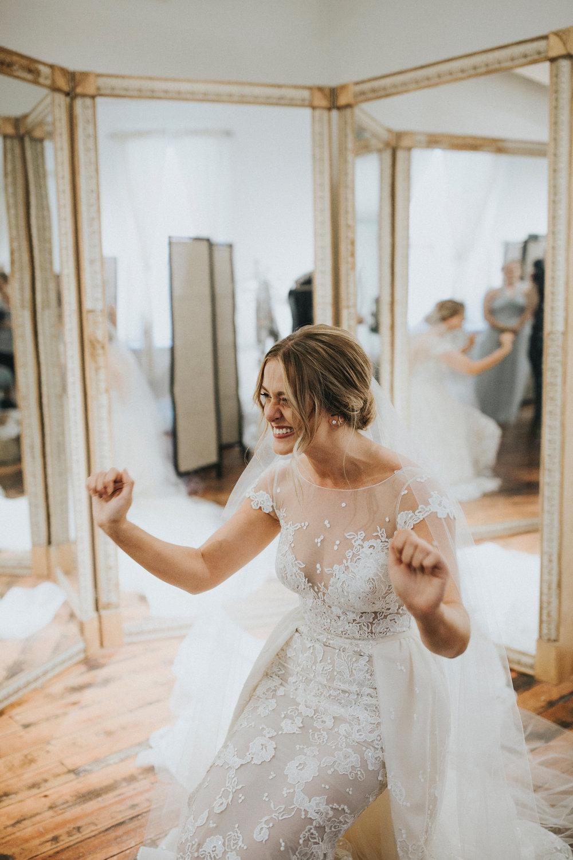 Miles Tayler Wedding-Full Wedding-0105.jpg