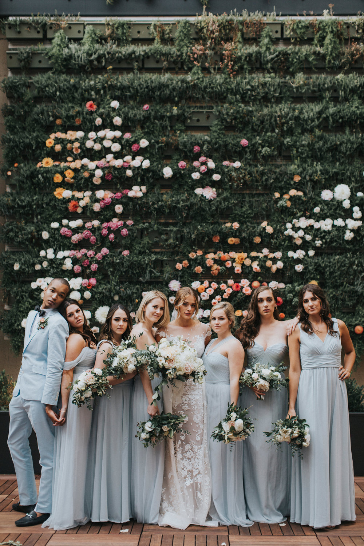 Miles Tayler Wedding-Full Wedding-0400.jpg