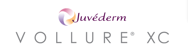 juvederm-vollure