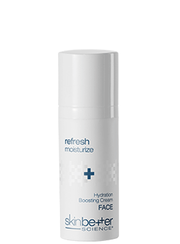 skinbetter-science-refresh-collection-boosting-cream.png