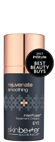 smoothing-interfuse-treatment-cream-eye_instyle.png