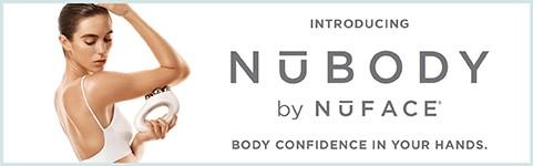 nubody.jpg