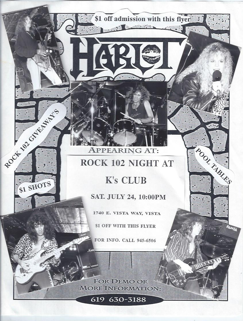 Harlot Kays Club Flyer.jpeg