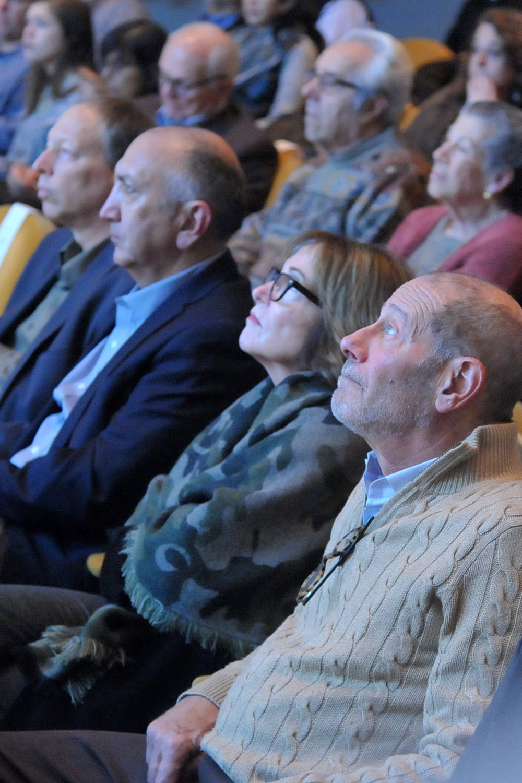 DanPallotta_Spertus2016_Audience1.JPG