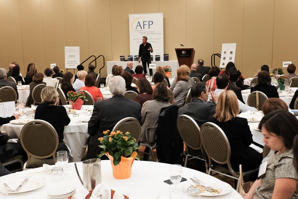 AFP-Event2016-31.jpg