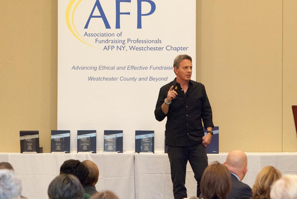 AFP-Event2016-15.jpg