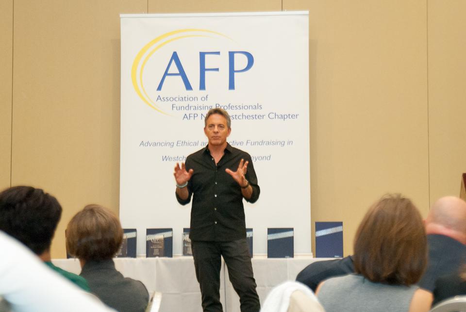 AFP-Event2016-25.jpg