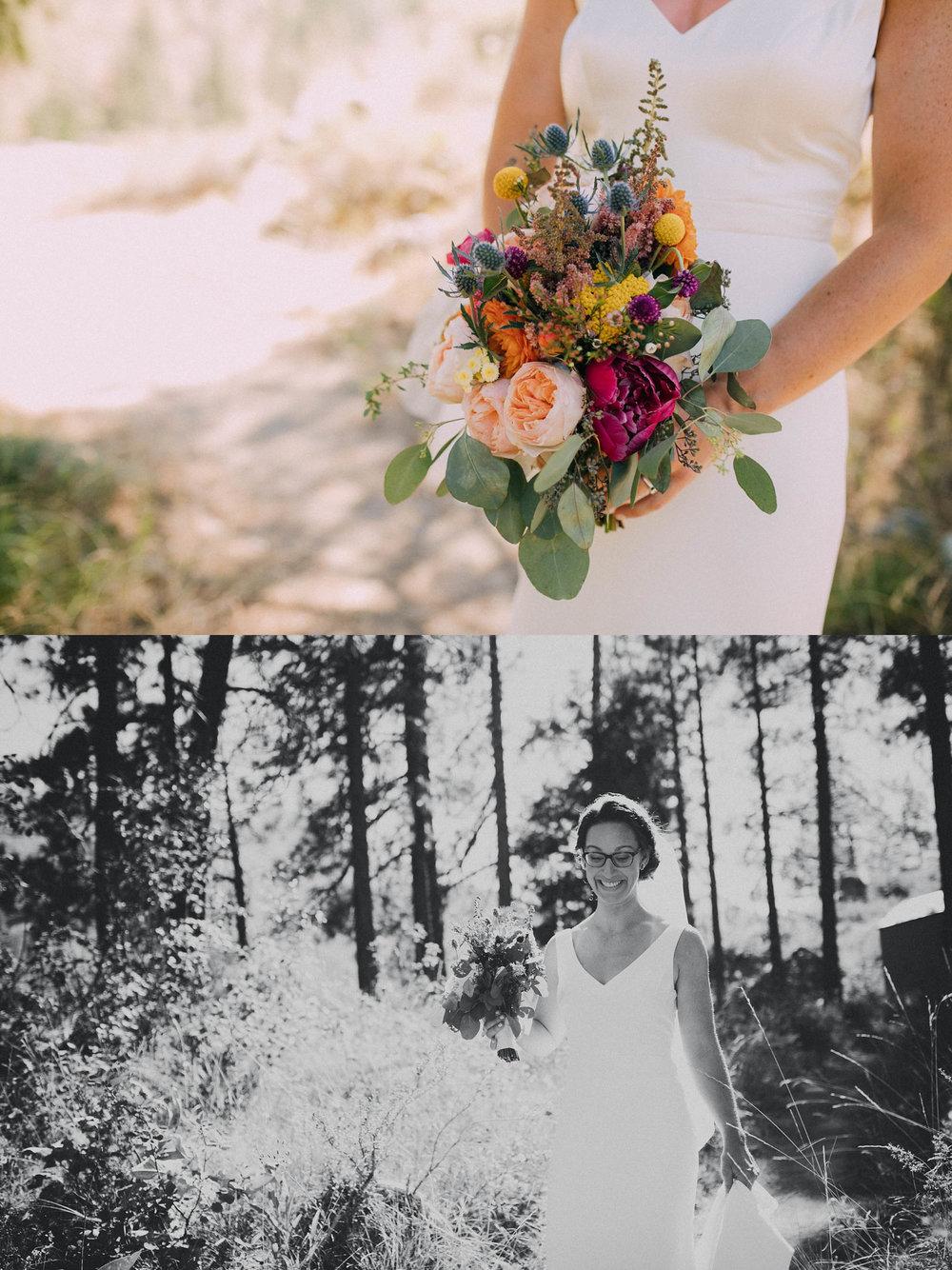 seattle+and+pacific+northwest+wedding+photographer+western+washington+wedding-7.jpg