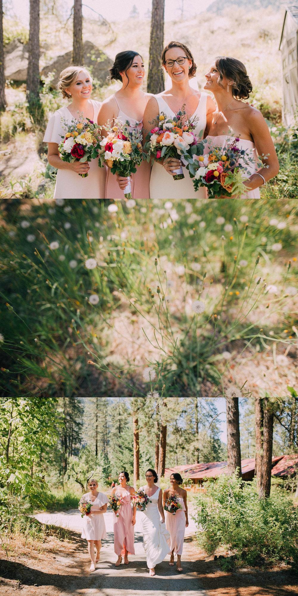 seattle+and+pacific+northwest+wedding+photographer+western+washington+wedding-8.jpg