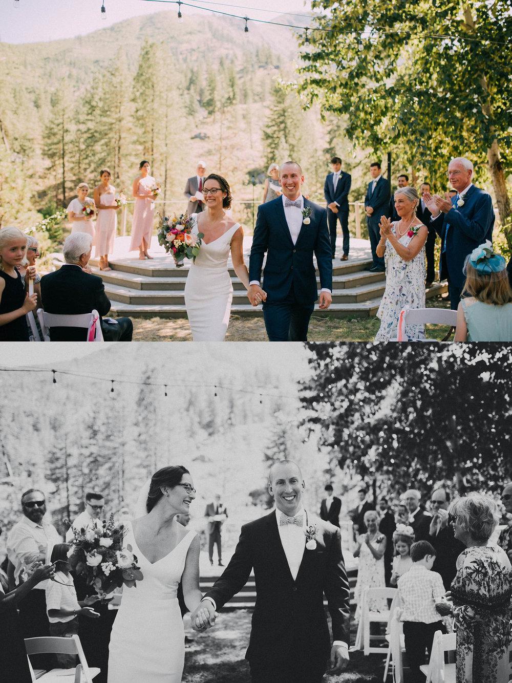 seattle+and+pacific+northwest+wedding+photographer+western+washington+wedding-11.jpg