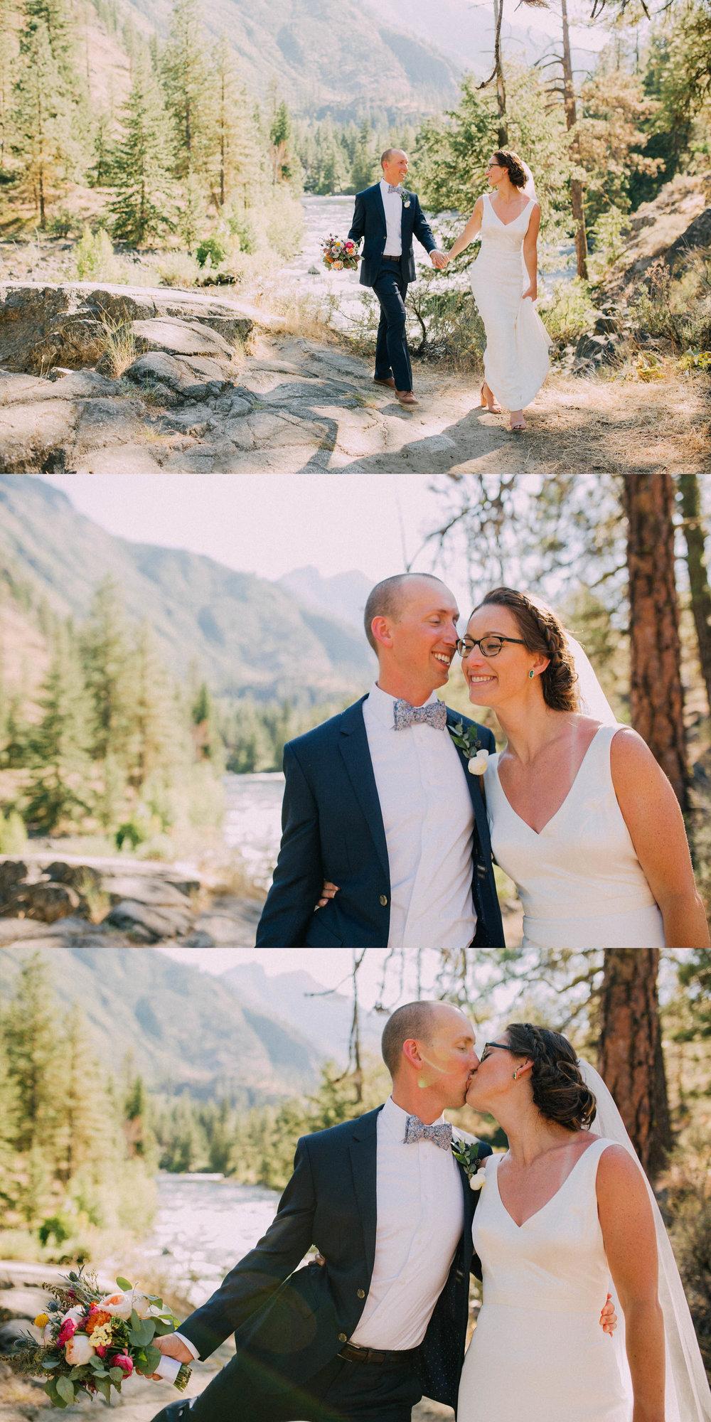 seattle+and+pacific+northwest+wedding+photographer+western+washington+wedding-16.jpg